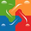 Logo Joomla-astarizon